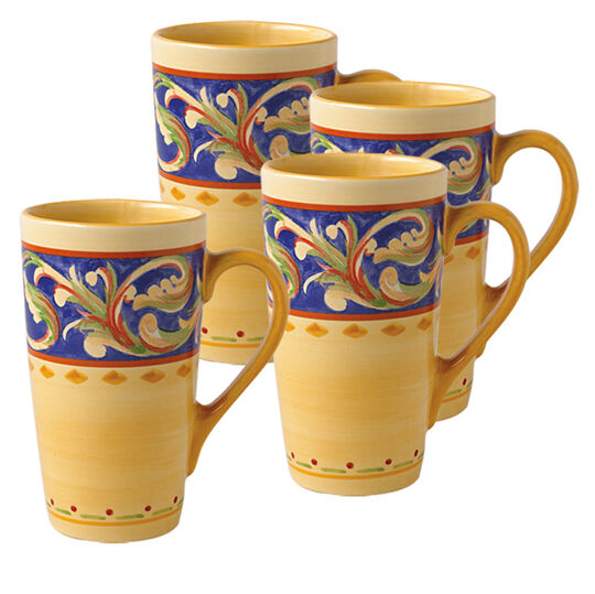 Coupons for discount mugs