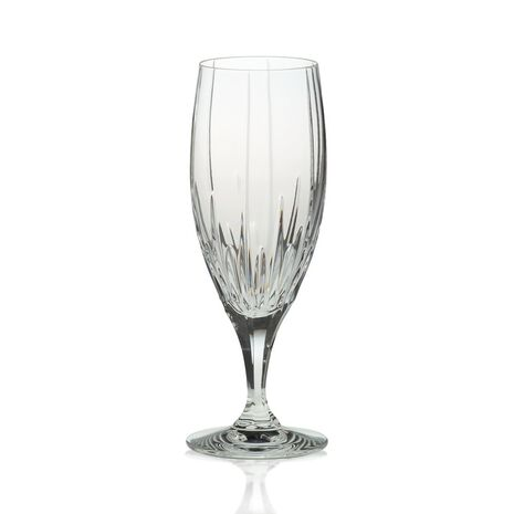 Crystal Iced Beverage Glass