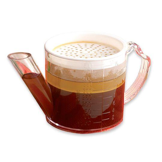 Classic 2 Cup Gravy Separator