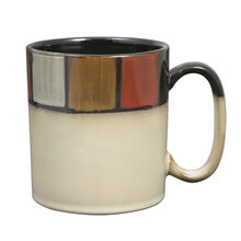 Oversized Mug
