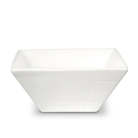 Square Soup Bowl