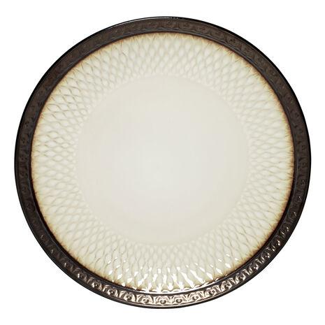 Buy Sorrento Dinner Plate Online At