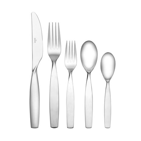 Axis 20 Piece Flatware Set