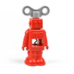 ROBOTTLE