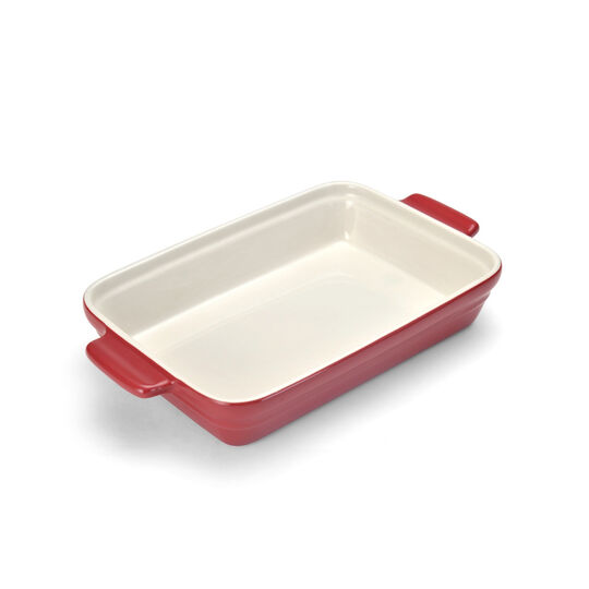 9 x 13 Ceramic Rectangular Baker