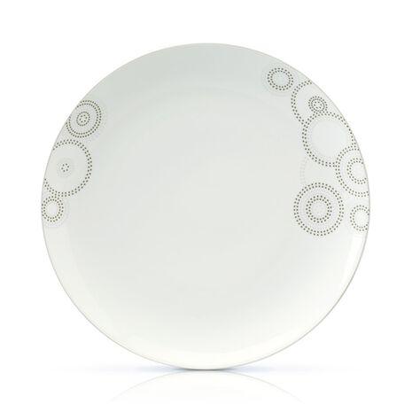 12 Inch Platter