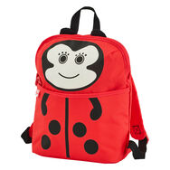 Big Apple Buddies Lunch Backpack