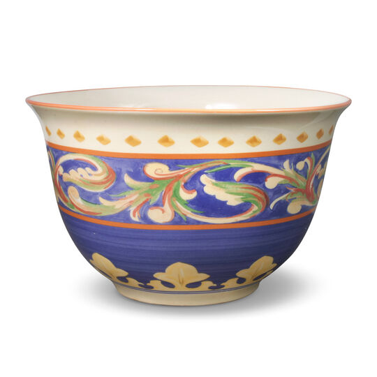 Great Bowl