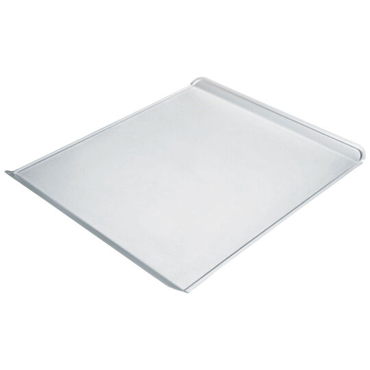 Commercial II Large Cookie Sheet