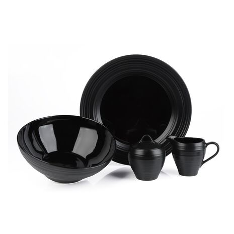 5 Piece Serving Set
