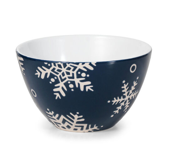 Soup Cereal Bowl