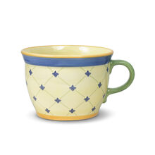 Jumbo Soup Mug