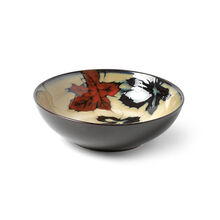 Round Soup Cereal Bowl
