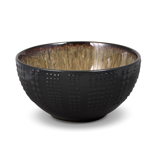 6 Inch Soup Cereal Bowl
