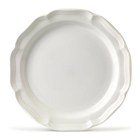12 Inch Buffet Platter