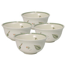 Set of 4 Everything Bowls