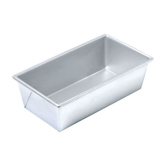 Commercial II 1.5 Pound Loaf Pan
