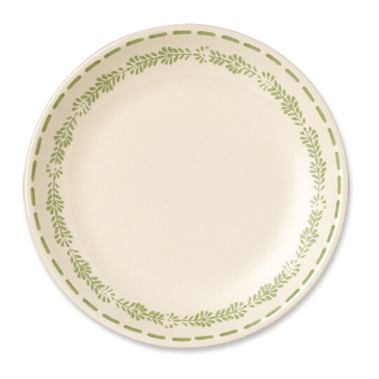 Appetizer Side Plate