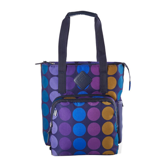Lunchpack Collection Verdi Tote Bag