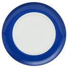 12.5 Inch Round Platter
