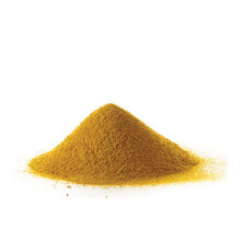 Tumeric Spice Bag