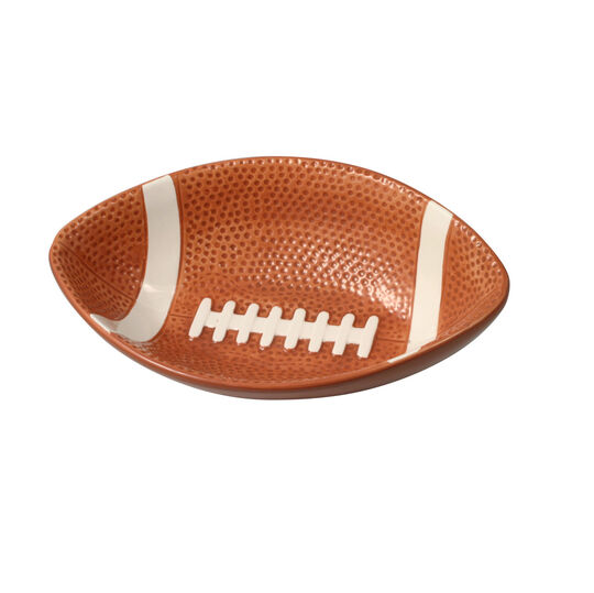 Football Party Bowl