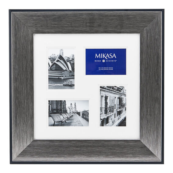 4 opening faded black collage frame mikasa