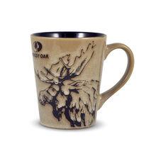 Moose Mug