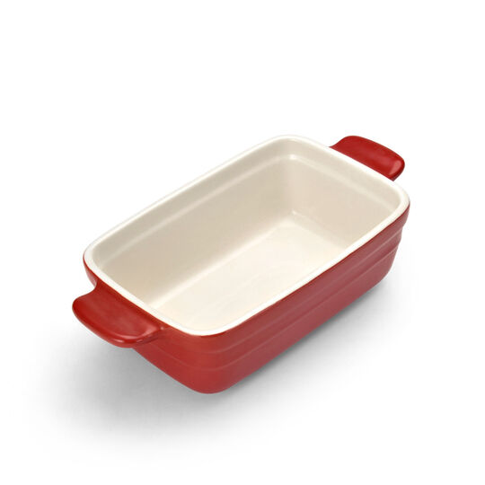9 x 5 Ceramic Loaf Pan