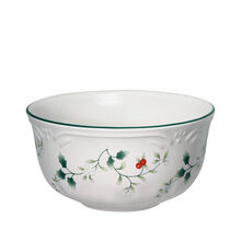 Deep Soup Cereal Bowl