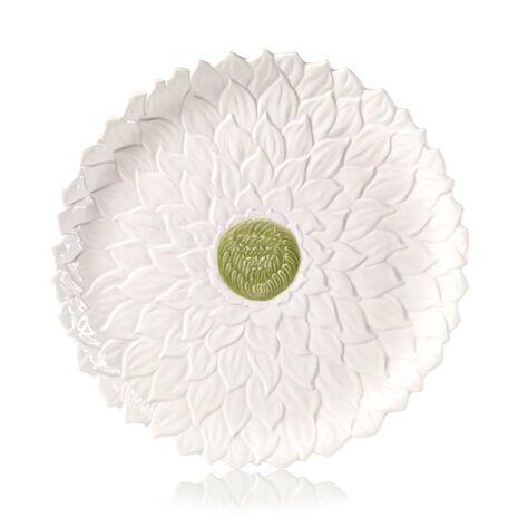 Lavender Oversized Platter