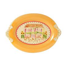 Le Grande Serving Platter