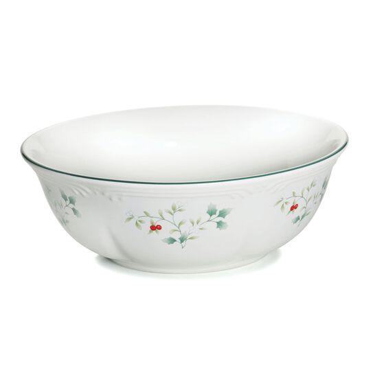 Pasta Serve Bowl