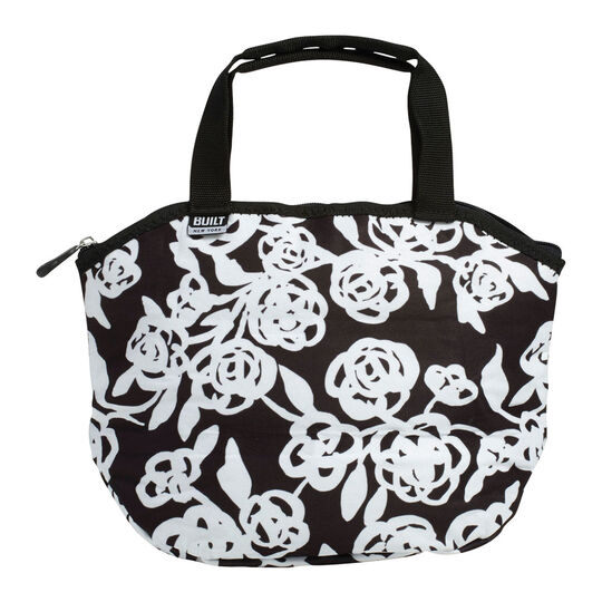 Icetec Collection Freezable Lunch Bag