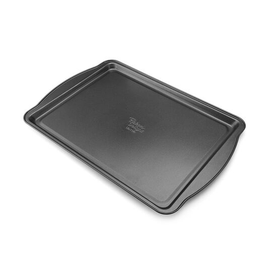 15 Inch Cookie Sheet