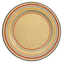 Oversized Dinner Plate