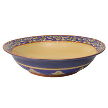 Large Pasta Serve Bowl