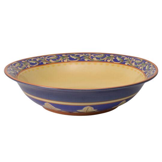 Large Pasta Serve Bowl