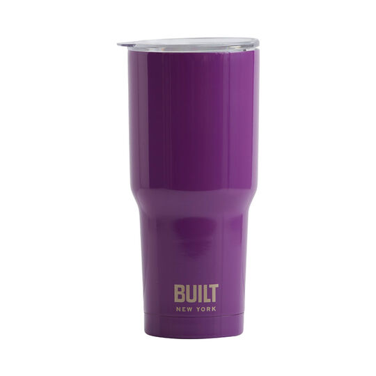 Vacuum Insulated Tumbler 30 oz