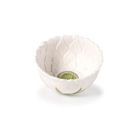 Lavender Bowl