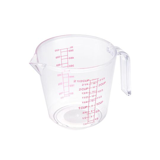Classic 2-1/2 Cup Measuring Cup