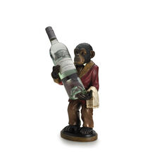 Winston Wine Holder