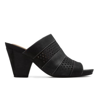 Cobb Hill® by Rockport® Tracie