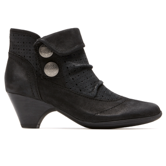 Cobb Hill® by Rockport® Daniela Ankle Boot