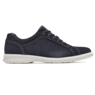 DresSports 2 Lite Lace Up in Navy
