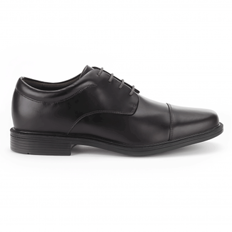 Ellingwood - Men's Redwood Dress Shoes
