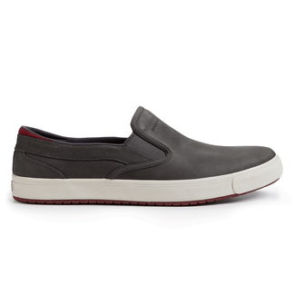 Path to Greatness Slip OnRockport® Path to Greatness Slip On
