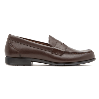Barnaby Lane Penny Loafer,