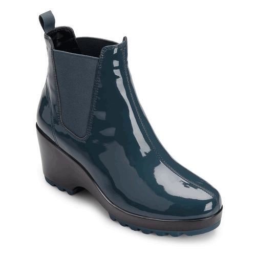 Lorraine Chelsea Women S Boots Rockport 174