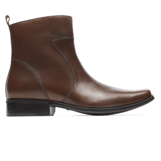 High Trend Toloni Boot, CLL BROWN
